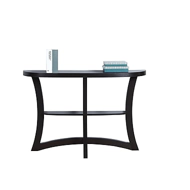 Monarch Hall Accent Table, 47