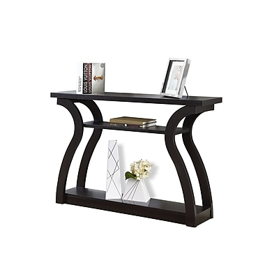 Monarch Hall Console Table, 47