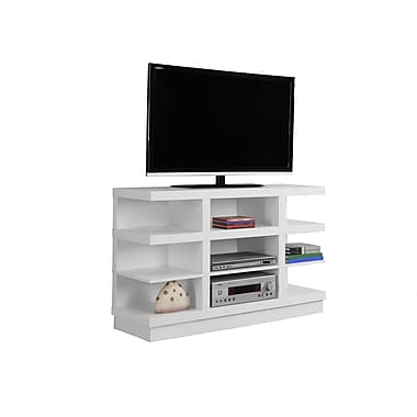 Monarch TV Stand, 48