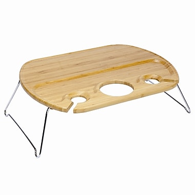 Picnic Time Mesamio Serving Tray