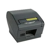 Star TSP TSP847IIWebPRNT-24, receipt printer, monochrome, direct thermal