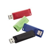 Duplicate - Verbatim  16GB USB 3.0 Flash Drive
