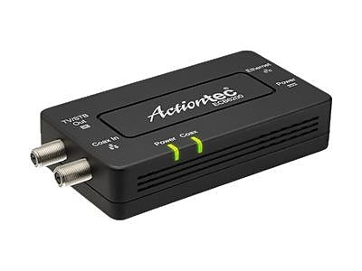 Actiontec ECB6200K02 Ethernet to Coax Network Adapter