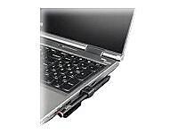 Lenovo ThinkPad Pen Pro Holder (4X80J67430)