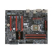 Supermicro® ATX Desktop Motherboard, 64GB DDR4 (MBD-C7Z170-SQ-O)