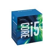 Intel  i5-6600 Quad-Core Desktop Processor