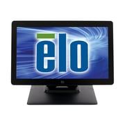 "ELO 15.6"" Touchscreen LED LCD Monitor, Black (1502L)"