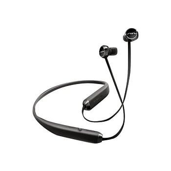 Refurb Sol Republic In-Ear Bluetooth Shadow Earset Headphones