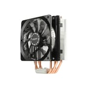 Enermax Twister Bearing Cooling Fan/Heatsink, 147.3 CFM (ETS-T40F TB)