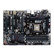 GIGABYTE  Ultra Durable Intel Z170 64GB DDR4 ATX Desktop Motherboard (GA-Z170XP-SLI)