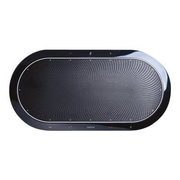 Jabra  Speak Conference Room Bluetooth Speakerphone 810 MS, Desktop, Black