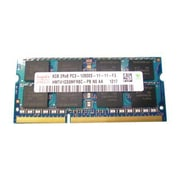 HP ® P2N47AT SmartBuy 8GB (1 x 8GB) DDR3L SDRAM SoDIMM 204-pin DDR3L-1600/PC3-12800 RAM Memory Module