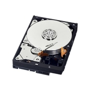 "Western Digital WD Blue (WD40EZRZ) 4TB SATA 6Gbps 3.5"" Internal Hard Drive"