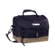 Canon Deluxe 100EG Top Loading Gadget Bag (6227A001AA)