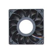 Cisco™ IMSourcing WS-C6K-6SLOT-FAN2= High-Speed Fan Tray for Cisco™ Catalyst 6506 Chassis