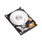 Dell™ 7010 AMD G-Series T56N Dual-Core 1.65 GHz Thin Client (K28MV)
