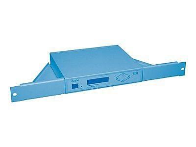SEH Technology RMK1 Rack-Mount Kit for ISD300 series Print Spool Appliance
