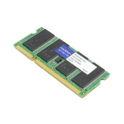 AddOn Memory Upgrades A1167685-AA DDR2 1GB 200-Pin SO-DIMM Laptop Memory