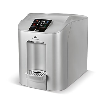 Waterlogic Countertop Water Purifier