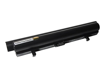 eReplacements Lithium-ion Laptop Replacement Battery for Lenovo