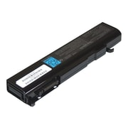 eReplacements Lithium-ion Laptop Replacement Battery for Toshiba Portege F25, 4400 mAh (PA3356U-1BRS-ER)