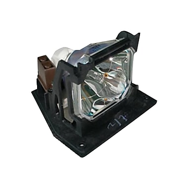 eReplacements Projector Replacement Lamp (TLPLV1-ER)