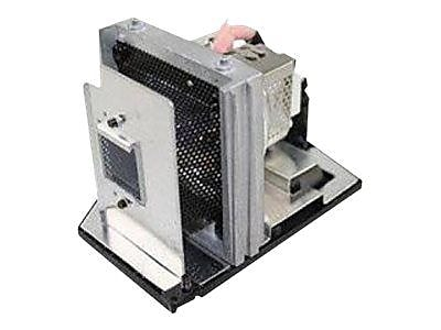 eReplacements Projector Replacement Lamp (TLPLW3-ER)