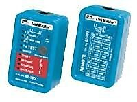 Ideal® LinkMaster™ 62-200 PRO Tester (62-200)
