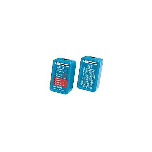 Ideal® LinkMaster™ 62-200 PRO Tester
