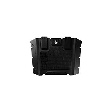Cooler Master® CM Storm SF Cooling Pad for 15.6