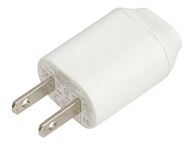 4XEM™ 4XKNDLPWR USB Wall Charger/Power Adapter for Kindle