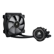 Corsair Cooling Fan (CW-9060015-WW)