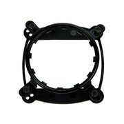 Corsair® Retention Mounting Bracket Kit (CW-8960006)