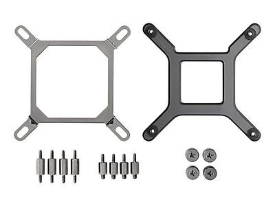 Corsair® Mounting Bracket Kit (CW-8960010)