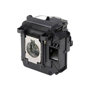 V7 Replacement Lamp For Epson D6155W/D6250/D615W Projector, 275 W