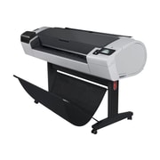 HP Designjet T795 Color Inkjet Printer, CR649C#B1K, New