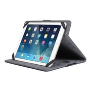 "Aluratek® Universal Carrying Case For 9"" - 10"" Tablets"