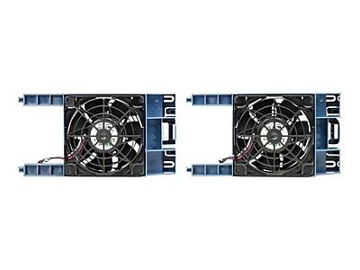 HP ® High Performance Temperature Fan Kit for DL380 Gen9 Server (719079-B21)