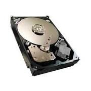 "Seagate ST3000VM002 3TB SATA/600 3 1/2"" Internal Hard Drive"