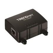 TRENDnet® TPE-104GS 1 Port Gigabit PoE Splitter