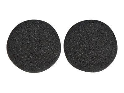 Jabra ® 14101-45 Foam Ear Cushion for Jabra EVOLVE ™ 20, 30, 40 and 65, Black