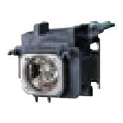 Panasonic Projector Lamp for PT VZ575N by