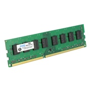 Edge ™ PE231613 4GB (1 x 4GB) DDR3 SDRAM DIMM 240-pin DDR3-1600/PC3-12800 RAM Memory Module