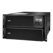 Schneider Electric 8000VA CNVRSN Online UPS