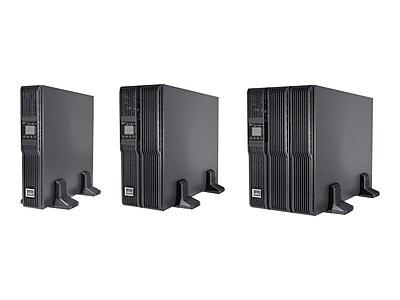 Liebert® GXT4-2000RT230 6-Outlet 80 J Online UPS