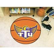 FANMATS NCAA Tennessee Technological University Basketball Mat