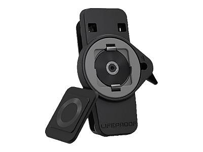 LifeProof Lifeactiv Mounting Clip, Black (78-50357)