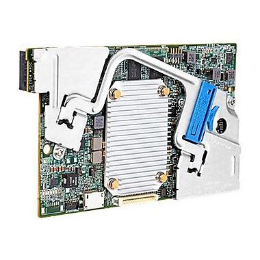 HP® 726793-B21 1GB Daughter Card SAS Controller