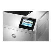 HP ® LaserJet M605xm Black and White, Color Laser Printer L3U54A#BGJ, New