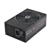 EVGA® SuperNOVA T2 Power Supply, 1600 W (220-T2-1600-X1)
